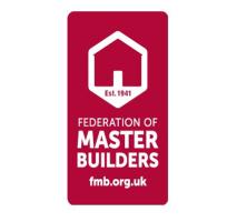 FMB Builders