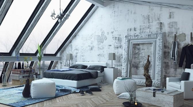 Amazing Loft Conversion