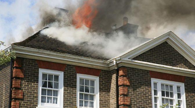 houseonfire min
