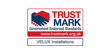 Trust Mark Velux Installations