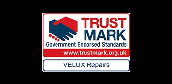 Trust Mark Velux Repairs