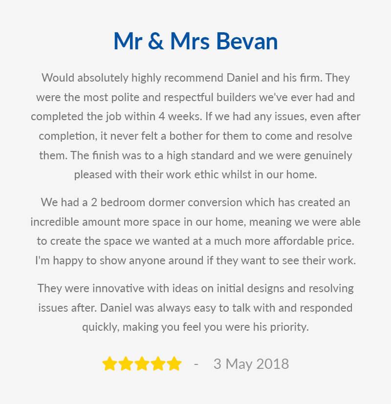 customer testimonial 3