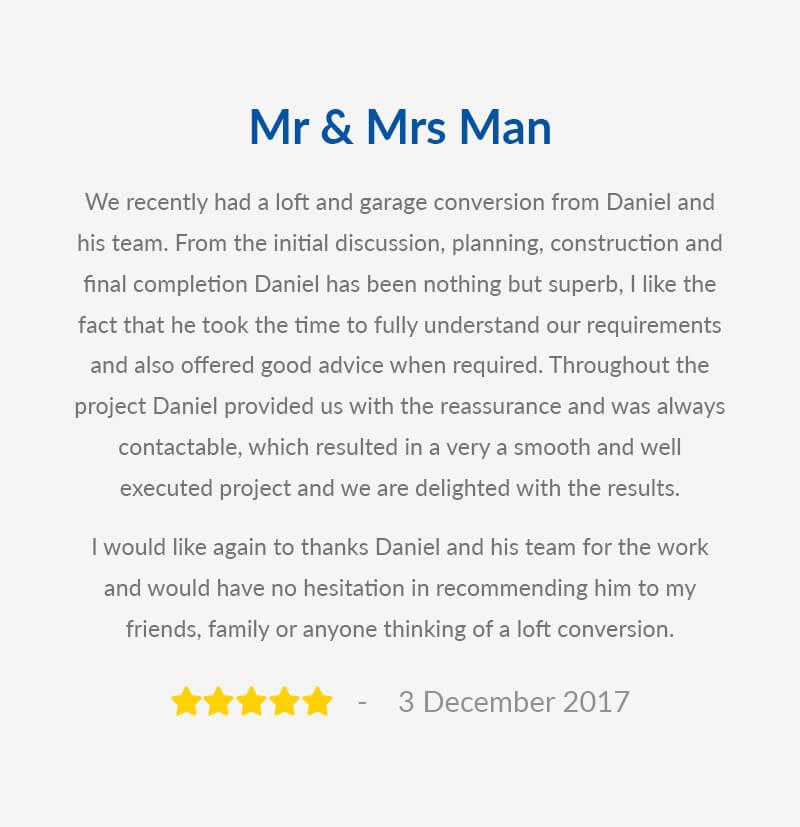 customer testimonial 8
