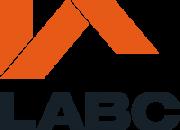 labc logo 2019