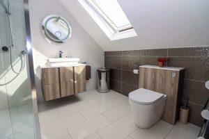 loft bathroom bedford 1