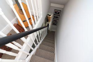 loft conversion stairs min