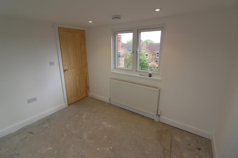 loft room bedford