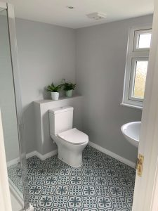 bathroom scaled
