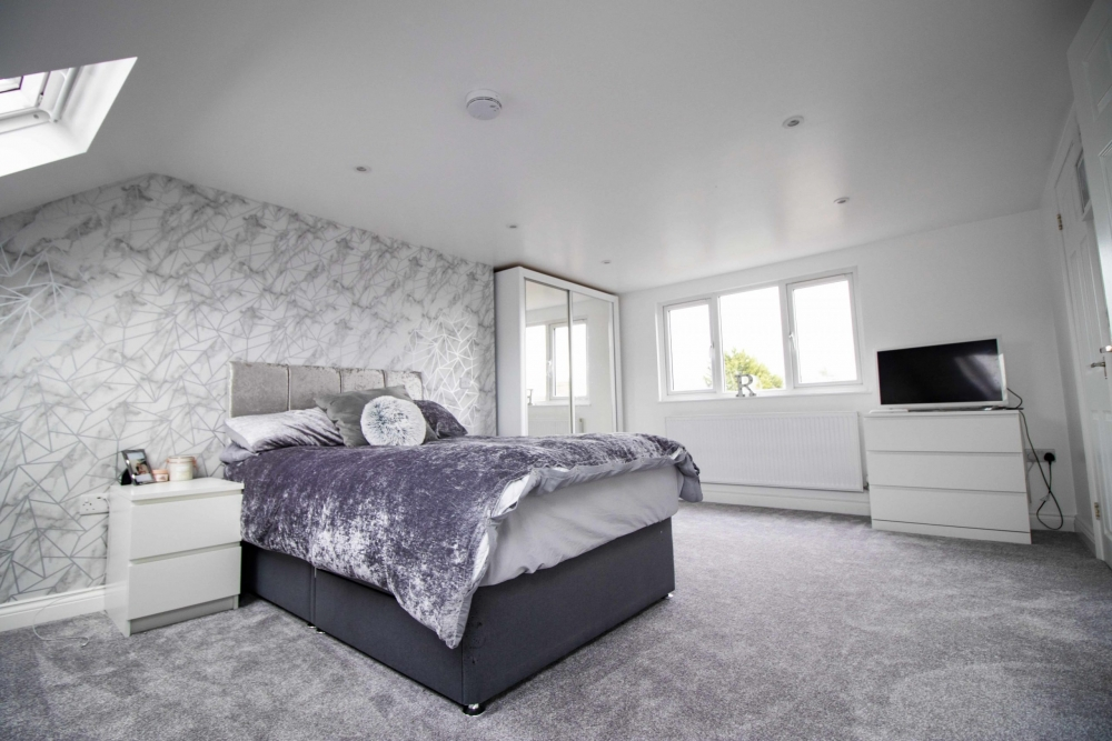 beautiful bedroom scaled