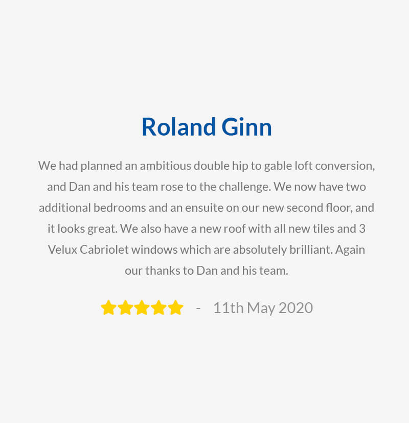 Roland Ginn