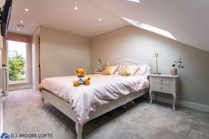 loft transformation