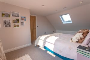final bedroom