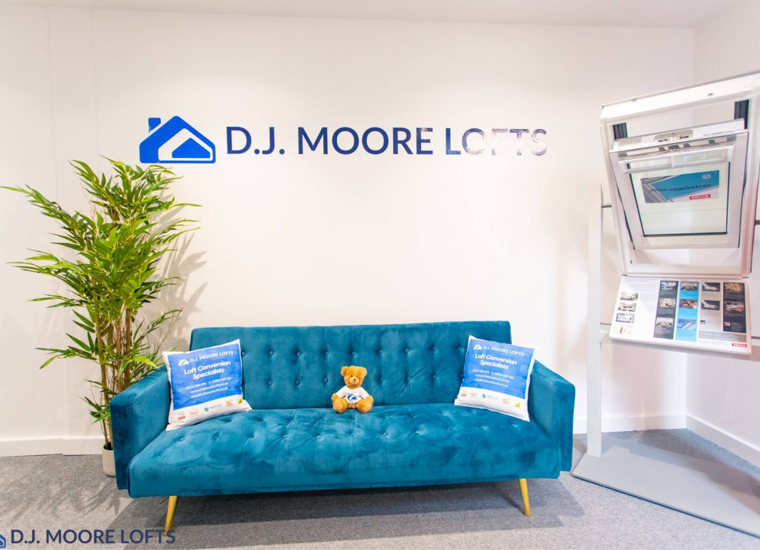 djmoore-lofts-office